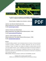 O castelo de cartas da estratégia de sustentabilidade ambiental das empresas Vale S.A. e Samarco à luz dos desastres de Mariana e Brumadinho.pdf