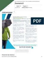 Evaluacion final - Escenario 8_ SEGUNDO BLOQUE-TEORICO - PRACTICO_FINANZAS CORPORATIVAS-[GRUPO2]