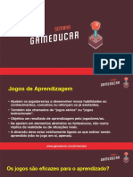 SEMANA GAMEDUCAR_JOGOS DE APRENDIZAGEM_AULA 02