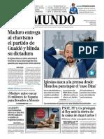 El.mundo.edicion.madrid.andalucia.08.07.2020.Tomas01