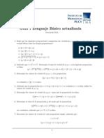Guía 1 Lenguaje Básico actualizada.pdf