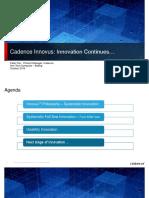 cadence_cts.pdf