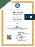 sertifikat-80453