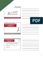 DOENCAS DE NOTIFICACAO OBRIGATORIA - Marcela - 3 slides PDF