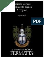 arreglo-ipdf.pdf