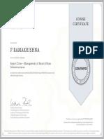 Coursera VYVHHPE4UJSY.pdf