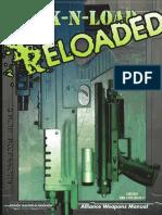 Battlelords of the Twenty-Third Century - Lock-N-Load Reloaded.pdf