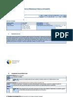 Guía de aprendizaje Mecánica de Suelos I 03_06_20