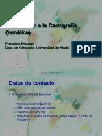 Presentacion-Intro_carto
