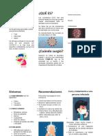 triptico_coronavirus