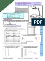 Devoir De Synthèse N3- 2A Sciences.pdf
