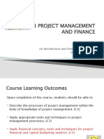 Chapter 1 An Introduction and Overview of Finance in Project Management_2020.pptx