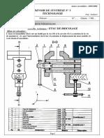 DEVOIR DE SYNTHESE N3-1°AS.pdf