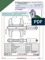 DEVOIRDESYNTHESEN3-1AS-2006-2007.pdf