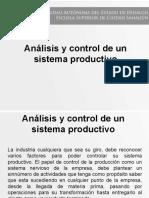 Analisis_y_control_de_un_sistema_productivo-convertido