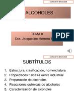 ALCOHOLES.pdf