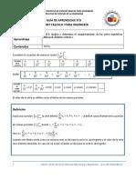 Guia_Aprendizaje_CalculoI_SeriesNumericas.pdf