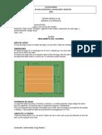 EDUCACIÓN FÍSICA REGLAMENTO DEL VOLEIBOL.pdf