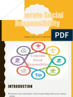 Corporate social responsibility.pptx