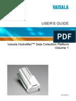M210784EN-G-Users Guide (volume1)(QML201)