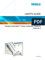 M210933EN-D-Users Guide (volume3) (Lizard).pdf