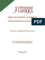 Guia para Elaborar un Ensayo.pdf