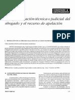 Juan monroy-1-12