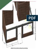 casa para hacer-Presentación3
