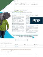Examen final - Semana 8_ INV_SEGUNDO BLOQUE-GESTION SOCIAL DE PROYECTOS-[GRUPO6]