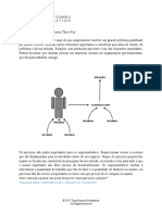 PESCAThreeKeyPartnersWorksheet_pt.docx