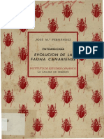 Entomologia Evolucion Fauna Canariense_Fernandez Jose M.pdf