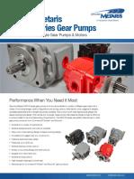 HG_Metaris_GearPumps_Cut-Sheet_web.pdf