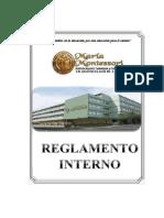 229757159-Montessori-Reglamento-interno (4).pdf