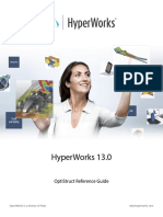 249859143-OptiStruct-13-0-Reference-Guide.pdf