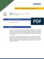 TV_SEMANA14.pdf