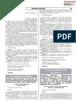 aprueban-directiva-disposiciones-complementarias-para-la-a-resolucion-