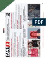 Catalogue-tarif-public-ProvisionISR-septembre-2018