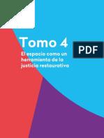 Tomo_4_Dialogo_-_Justicia_Restaurativa_para_Jovenes.pdf