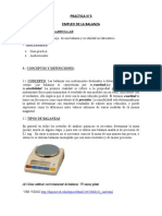 PRACTICA N3 OPERACIONES BASICA LAB (1)