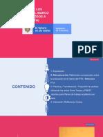 Presentación del módulo de evaluación.pdf