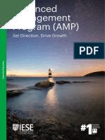 AMP_IESE_Brochure_BCN.pdf