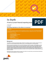 Accounting implications of the effects of coronavirus, PWC 2020.pdf