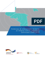 giz2013-sp-tendencias-ordenamiento-territorialamerica-central.pdf