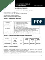 SDS EMULSIONADOS.pdf