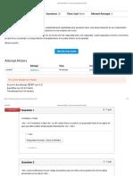 Evaluación FINAL_ Cybersecurity Specialist_ES_MX