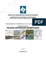 Proyecto Piloto Region Depresion Momposina 05112013.pdf