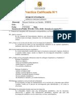 PC1 de Metodología G2 Misiyauri Gutiérrez Luis Geraldo