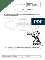 guía mandamientos.docx