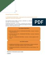 RTrib_n.969.26.PDF