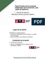 1 Semana 8 Multiplicador de I y G PMC A  (I)2020.pdf